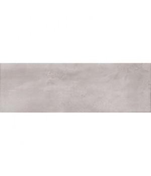 Керамическая плитка Shades grey wall 01