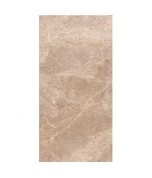 Керамическая плитка Шанталь коричневый