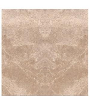 Керамическая плитка Шанталь коричневый напольная