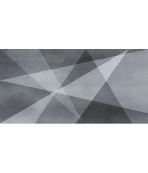 Керамическая плитка Shape Geometry WT9SHG17 (рандомно)