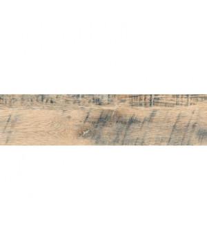 Керамический гранит Шеми GP кашемир