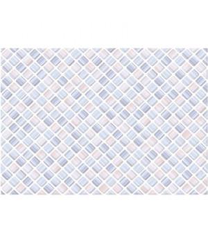 Керамическая плитка Сиена верх