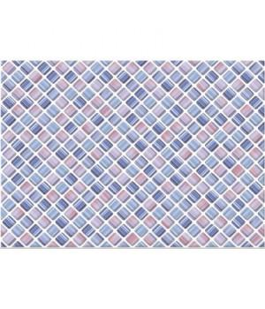 Керамическая плитка Сиена низ