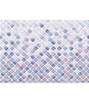Керамическая плитка Сиена переход