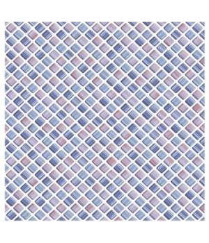 Керамическая плитка Сиена напольная