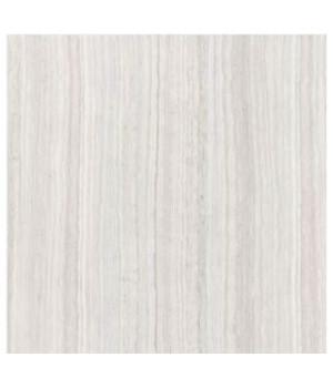 Керамический гранит SK 02 (рандомно 8 шт)