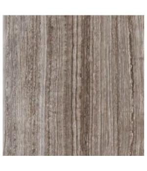 Керамический гранит SK 06 (рандомно 8 шт)