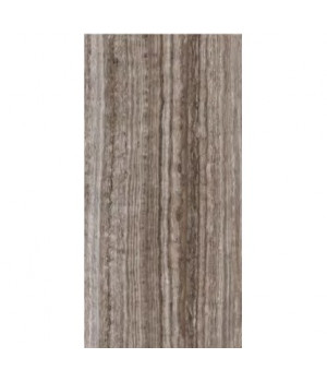 Керамический гранит SK v6 сатинированный (рандомно 8 шт)