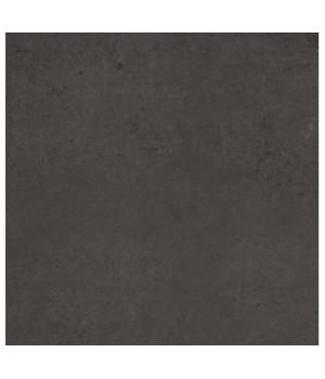 Керамический гранит Silvia black PG 02