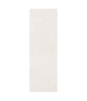 Керамическая плитка Silvia beige wall 01