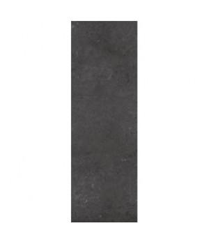 Керамическая плитка Silvia black wall 02