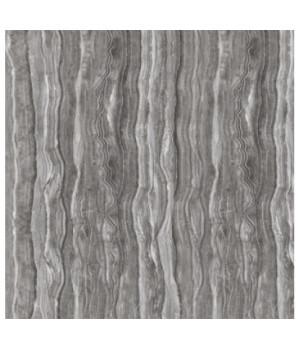 Керамическая плитка Сити серый напольная