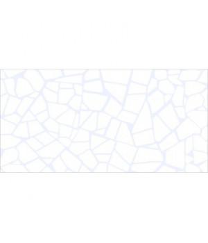 Керамическая плитка Smalta White WT9SML00