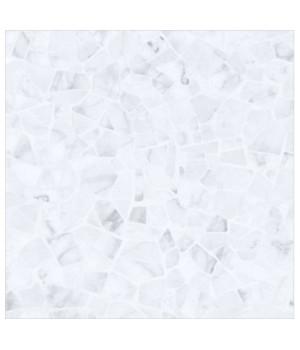 Керамический гранит Smalta Chip GP6SML25