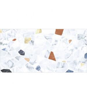 Керамическая плитка Smalta Mix WT9SML55