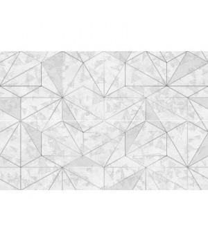 Керамическое панно Smart Industrial Gris S/2 SW11IND05