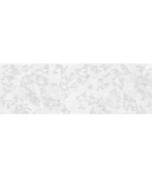 Керамическая плитка Smart Gris WT11SMA05