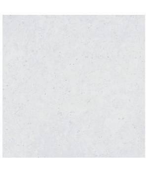 Керамический гранит Mica White GP6MIC00
