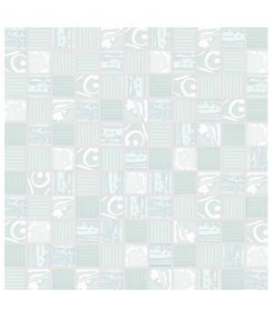 Керамическая мозайка Mosaic Cloud DW7MSC03