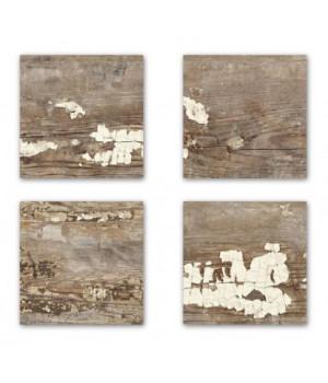 Керамический гранит Belinda brown PG 01