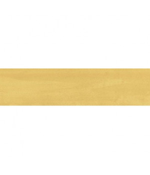Керамический гранит Solera yellow PG 01 (рандомно несколько вариантов)