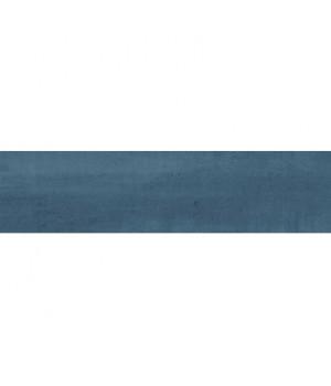 Керамический гранит Solera turquoise PG 01 (рандомно несколько вариантов)