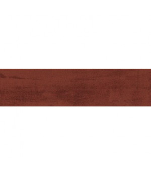 Керамический гранит Solera red PG 01 (рандомно несколько вариантов)