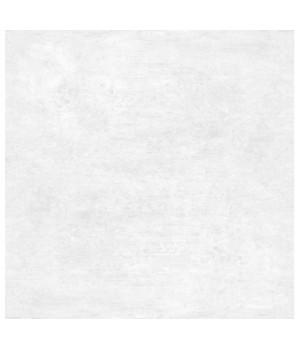 Керамическая плитка Beton Gray FT3BTN00 напольная