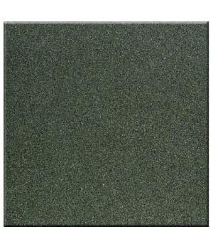 Керамический гранит STc06