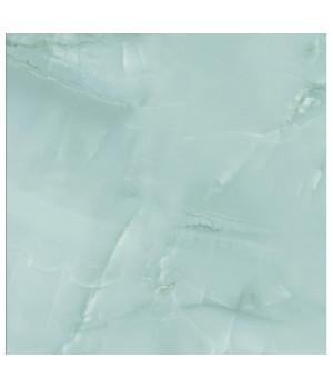 Керамический гранит Stazia turquoise PG 01
