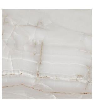 Керамический гранит Stazia white PG 01