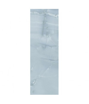 Керамическая плитка Stazia blue wall 02