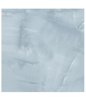 Керамический гранит Stazia blue PG 02