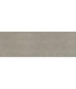 Керамическая плитка Stingray Graphite WT11STG25