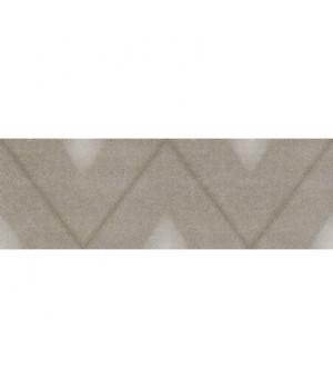 Керамическая плитка Lozenge Graphite WT11SLZ25