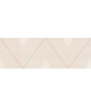 Керамическая плитка Lozenge beige WT11SLZ11