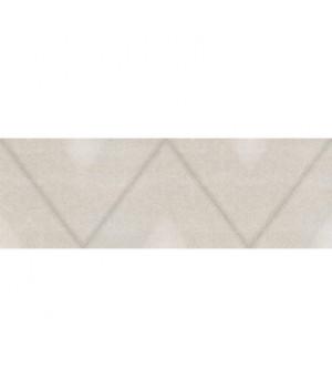 Керамическая плитка Lozenge Light Graphite WT11SLZ05