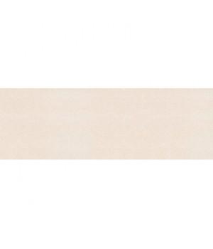 Керамическая плитка Stingray Beige WT11STG11
