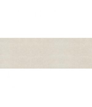 Керамическая плитка Stingray Light Graphite WT11STG05