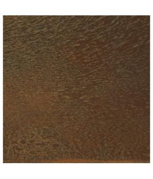Керамический гранит Surface Corten матовый