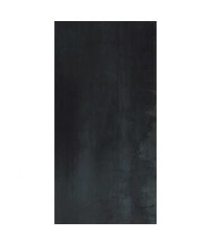 Керамический гранит Surface Steel матовый