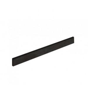 Керамический бордюр Surface Steel