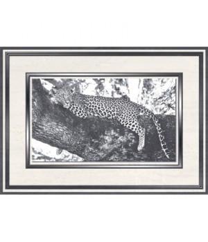 Керамический декор Танзания D3