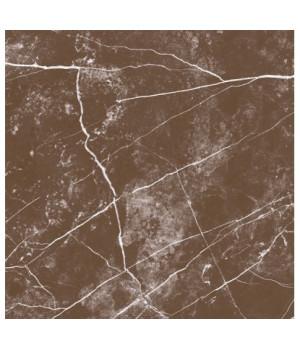 Керамическая плитка Таррагона напольная