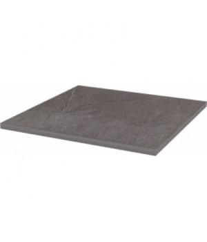 Клинкерная плитка Taurus Grys Klinkier структурный напольная
