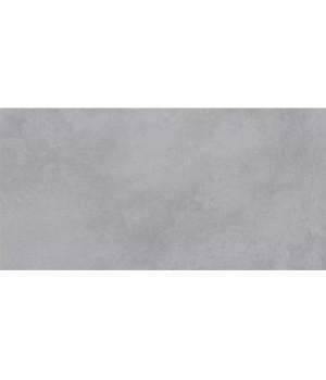 Керамический гранит Townhouse серый TH4O092
