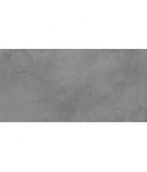 Керамический гранит Townhouse темно-серый TH4O402