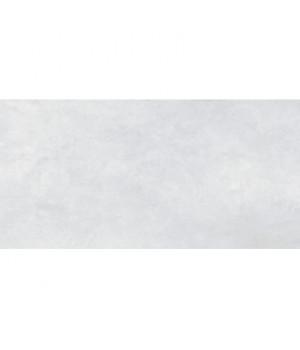 Керамический гранит Townhouse светло-серый TH4O522