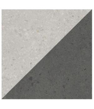 Керамический гранит Tozzi multi PG 04
