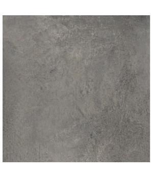 Керамический гранит TF 03